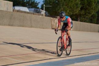 Fotos Liga Ciclismo Pista diseño y foto fotografo alicante