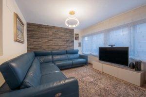 Fotografia inmobiliaria fotografo alicante piso apartamento bungalow chalet diseño y foto