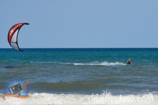 Sesion de fotos kite surf fotografo deportivo alicante diseño y foto